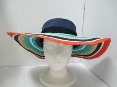 Katespade(ケイトスペード)の帽子