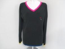 Bohemians(ボヘミアンズ)のセーター
