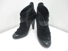 PHILOSOPHYdiALBERTAFERRETTI(フィロソフィーディアルベルタフェレッティ)のブーツ