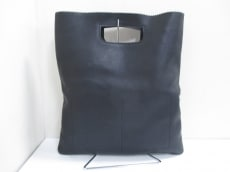GANZO(ガンゾ)のハンドバッグ