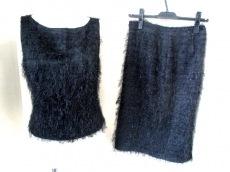 MAX&CO.(マックス&コー)のスカートセットアップ