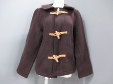 MargaretHowell(マーガレットハウエル)のコート
