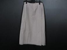 Pallas Palace(パラスパレス)のスカート