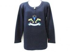 McDavid(マックデイビッド)のセーター