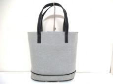 mikimoto(ミキモト)のトートバッグ