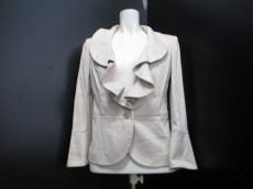 M-premierBLACK(エムプルミエブラック)のジャケット