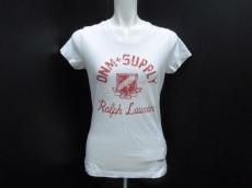 RalphLaurenDenim&Supply(ラルフローレンデニム&サプライ)のTシャツ