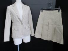 theory(セオリー)のスカートスーツ