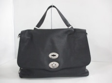 ZANELLATO(ザネラート)のハンドバッグ