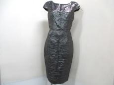 DOLCE&GABBANA(ドルチェアンドガッバーナ)のドレス