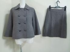 JAEGER(イエガー)のスカートスーツ
