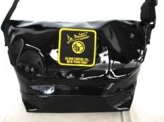 BEAMS(ビームス)のショルダーバッグ