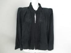 WINTERKATE(ウィンターケイト)のジャケット