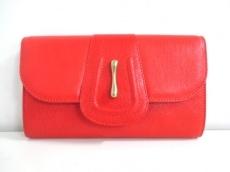 TOFF&LOADSTONE(トフアンドロードストーン)のセカンドバッグ