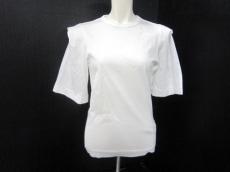 FACETASM(ファセッタズム)のTシャツ