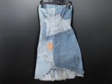 NOZOMI ISHIGURO(ノゾミイシグロ)のスカート