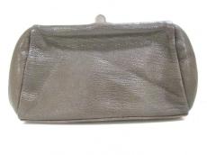 STYLECRAFT(スタイルクラフト)のその他財布