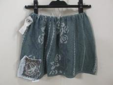 SI-HO SUP(シーホースプ)のスカート