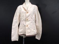 kolor(カラー)のジャケット