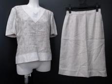 JUNASHIDA(ジュンアシダ)のスカートセットアップ