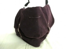 MARTIN MARGIELA(マルタンマルジェラ)のショルダーバッグ