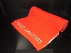 MARCJACOBS(マークジェイコブス)のマフラー