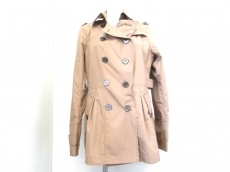Burberry LONDON(バーバリーロンドン)のコート