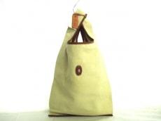 Felisi(フェリージ)のトートバッグ