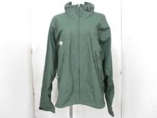 MountainHardwear(マウンテンハードウェア)/ブルゾン