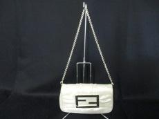 FENDI(フェンディ)のクラッチバッグ