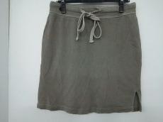JAMESPERSE(ジェームスパース)のスカート