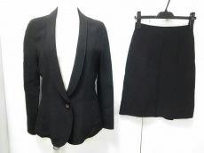 VALENTINO(バレンチノ)のスカートスーツ