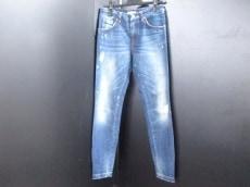 MAURO GRIFONI(マウログリフォーニ)のジーンズ
