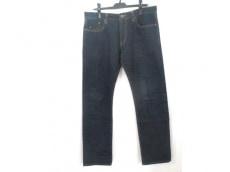 CAV-000(キャブゼロゼロゼロ)のジーンズ