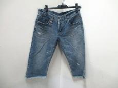 schorl(ショール)のジーンズ