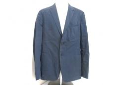 PRADA SPORT(プラダスポーツ)のジャケット