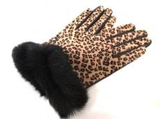 LOVELESS(ラブレス)の手袋