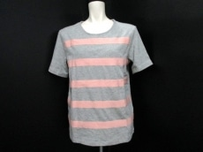 KATE SPADE SATURDAY(ケイトスペードサタデー)/Tシャツ