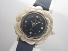 Angela(アンジェラ)の腕時計