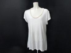 rada(ラダ)のTシャツ