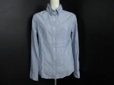 L'Appartement(アパルトモン)のシャツ