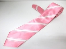 WACKO MARIA THE GUILTY PARTIES OUTRAGEOUS INC(ワコマリア)のネクタイ