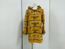 HYSTERICGLAMOUR(ヒステリックグラマー)のコート