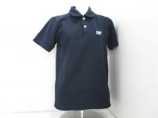 COMMEdesGARCONSCOMMEdesGARCONS(コムデギャルソン コムデギャルソン)のポロシャツ