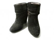 TILAMARCH(ティラマーチ)のブーツ