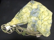 Citrus(シトラス)のスカーフ