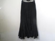iocommeio(イオコムイオ センソユニコ)のスカート