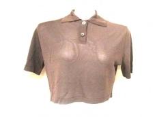 MOSCHINO CHEAP&CHIC(モスキーノ チープ&シック)のポロシャツ