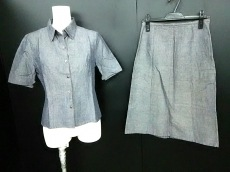 JOCOMOMOLA(ホコモモラ)のスカートセットアップ