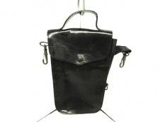 alfredoBANNISTER(アルフレッドバニスター)のハンドバッグ